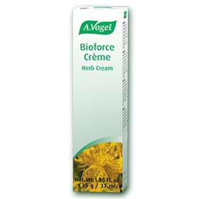 A. Vogel Bioforce Creme 35g