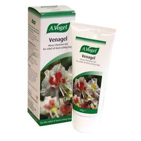 A. Vogel Venagel 100ml
