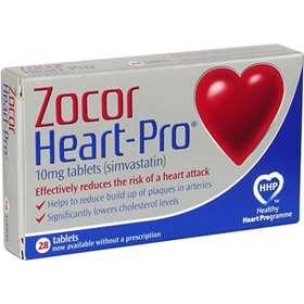 Zocor Online Pharmacy
