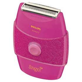 Philips Wet & Dry Angel Shaver
