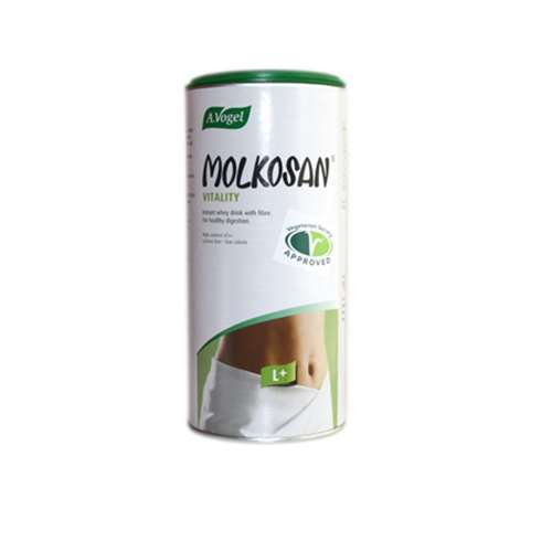 A. Vogel Molkosan Vitality Pre-Biotic Drink 275g