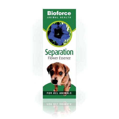 Image of Bioforce Separation Essence for Animals