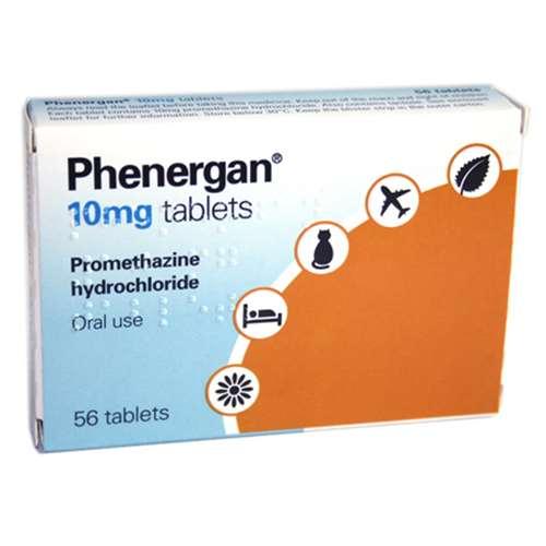 antihistamine gel or steroid mouth rinses
