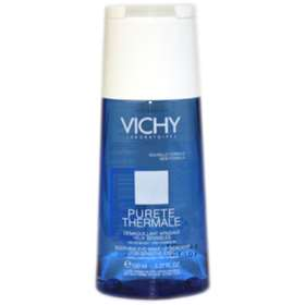 Vichy Purete Thermale Eye Make-up Remover 150ml