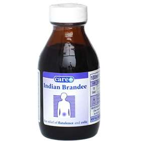 Indian Brandee 100ml