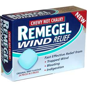 Remegel Wind Relief (24)