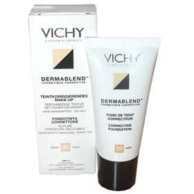 http://www.expresschemist.co.uk/pics/products/22453/2/vichy-dermablend-25.jpg