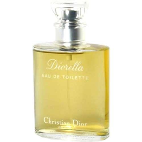 Image of Christian Dior Diorella EDT 100ml spray