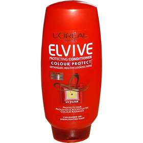 L'Oreal Elvive Colour Protect Conditioner 250ml