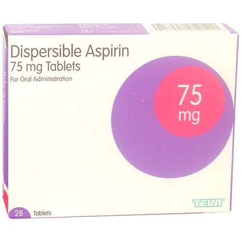 Buy aspirin online