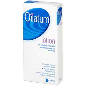 Oilatum Lotion 200ml