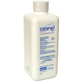 Ceanel Concentrate 500ml