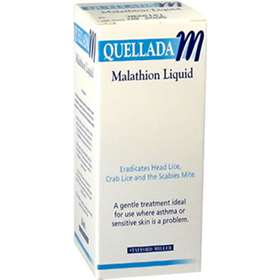 Quellada-M Liquid 200ml
