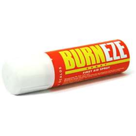 Burneze Spray 60ml