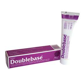 5530bf87d8be Doublebase 100g tube - ExpressChemist.co.uk - Buy Online