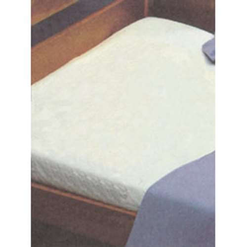 Image of Mattress Protector - Double