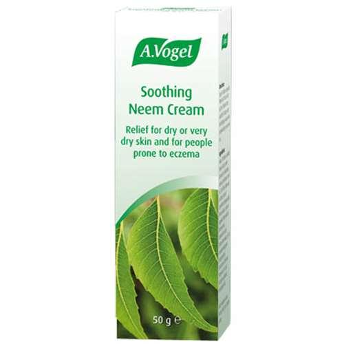 Neem Cream 50g