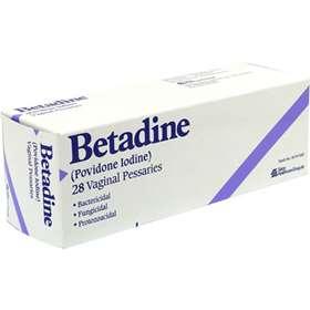 تجربتي التخلص الافرازات المهبلية betadinevaginalpes.j