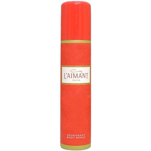 Coty LAimant Body Spray 75ml