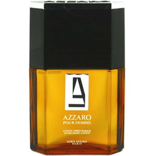Image of Azzaro Pour Homme EDT 30ml spray