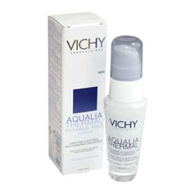 Vichy Aqualia Thermal Serum Hydrating Care Paraben-Free 30ml