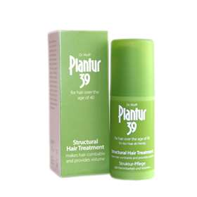 Plantur 39 Structural Hair Treatment 30ml
