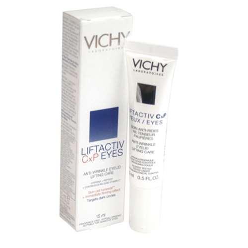 Vitamins & Supplements Vichy LiftActiv CxP Eyes 15ml
