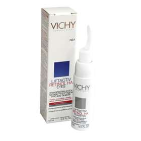 Vichy LiftActiv Retinol HA Eyes 15ml