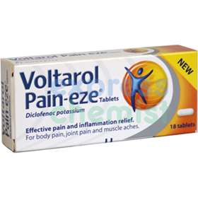 buy voltarol tablets
