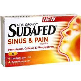 http://www.expresschemist.co.uk/pics/products/47141/2/sudafed-sinus-pain-tabs.jpg