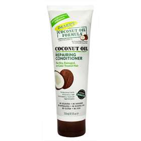 Palmers Coconut Oil Formula With Vitamin E Repairing Conditioner 250ml
