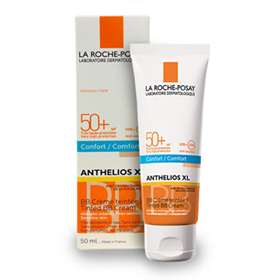 La Roche-Posay Anthelios XL SPF 50+ Tinted BB Cream 50ml