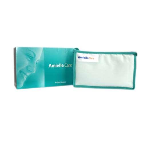 Image of Amielle Care