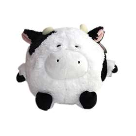PillowHeads Chubbies Cow