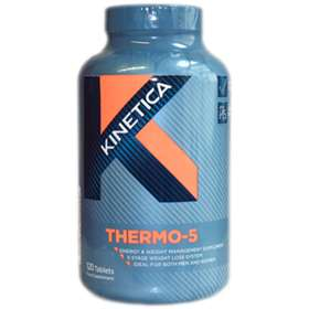Kinetica Thermo-5 120