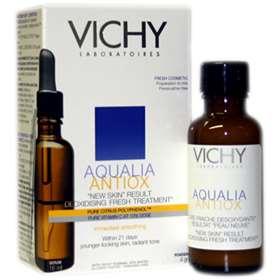 vichy aqualia antiox