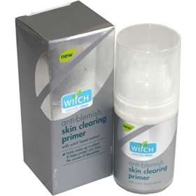Witch Anti-blemish Skin Clearing Primer 30ml
