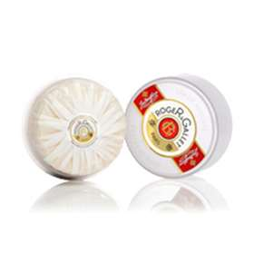 Roger and Gallet Jean-Marie Farina Perfumed Soap 100g
