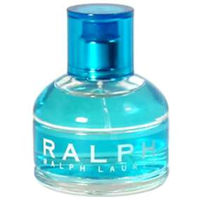 Ralph Lauren Ralph EDT 30ml spray