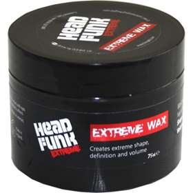Head Funk Extreme Wax 75ml