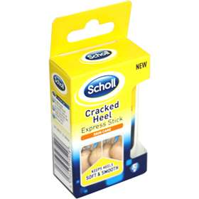 Scholl Cracked Heel Express Stick 21g