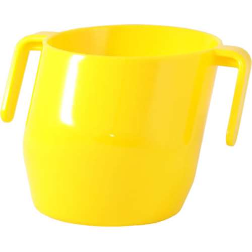 Image of Bickiepegs Doidy Cup