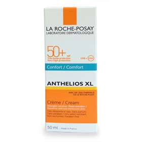 La Roche Posay Anthelios XL SPF 50+ Cream 50ml
