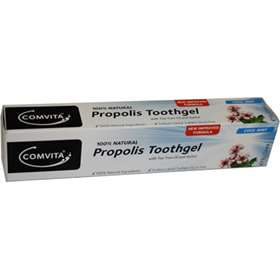 Comvita Propolis Toothgel with Tea Tree Oil and Xylitol 90g
