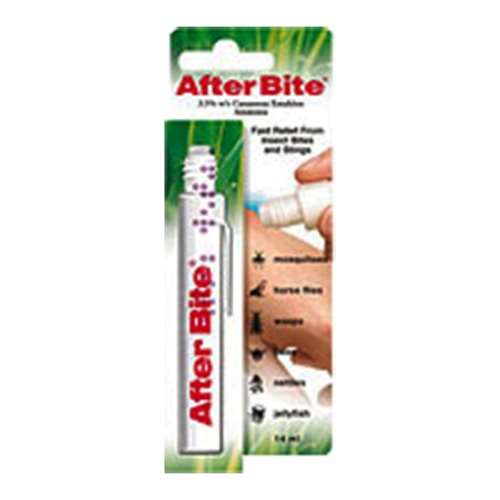 Image of After Bite Fast Relief Insect Bites and Stings 14ml