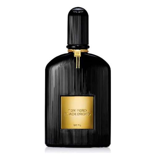 Image of Tom Ford Black Orchid EDP Spray 30ml