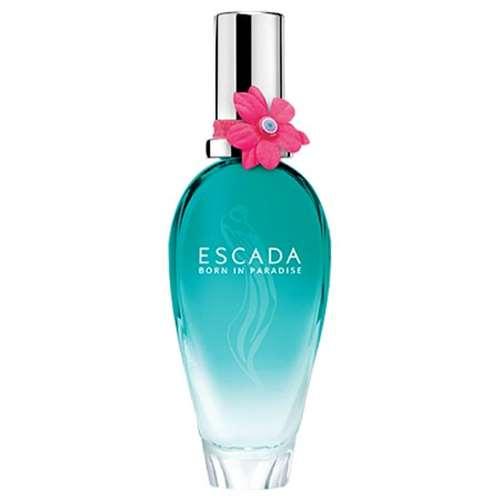 Image of Escada Born In Paradise EDT Spray 50ml