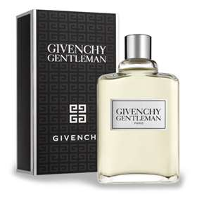 Givenchy Gentlemen Aftershave Lotion 100ml