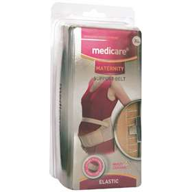 Medicare Maternity Support Belt Extra-Large