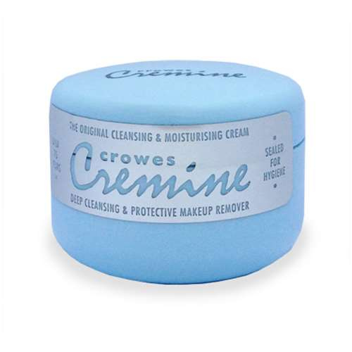 Image of Crowes Cremine 75ml